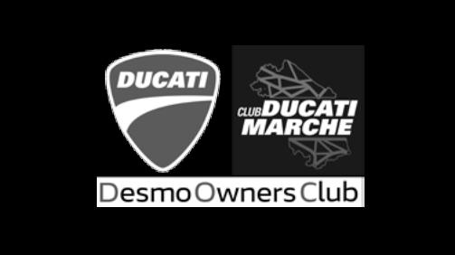 ducati-378x354-1