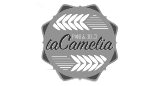 loghi-378x354-camelia