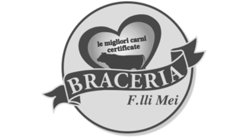 logo-braceria-mei-intro-378x354