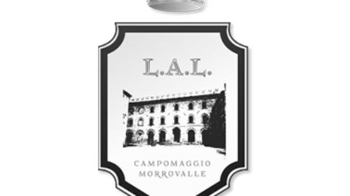 logo-campomaggio-378x354