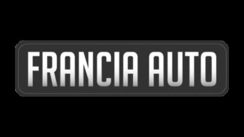 logo-francia-auto-378x354