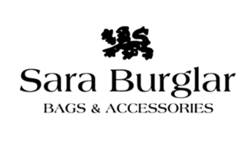 logo-sara-burglar-1-378x354