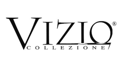 logo-vizio-shop-378x354